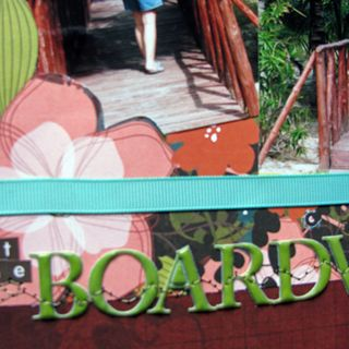 Boardwalkdet2