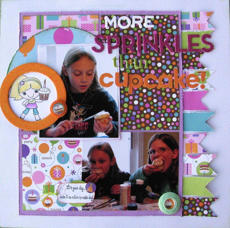 Moresprinkles